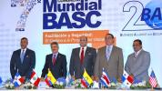 BASC celebrates its 7th World BASC Congress in the Dominican Republic with great success