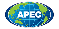 Asia-Pacific Economic Cooperation- APEC