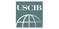 United States Council for International Business-USCIB