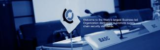 World Basc Organization